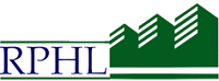 Boutique RPHL